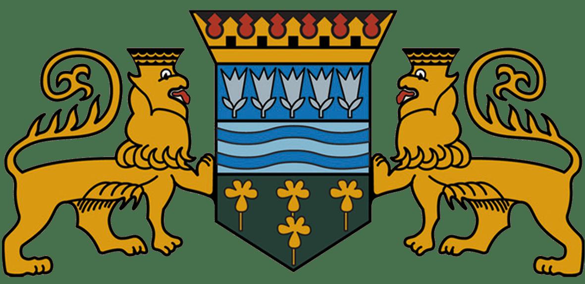 """Stichting Heemkunde """"Uit ons Krijtland"""" Epen"""
